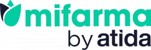 Tips from farmacia online mifarma.es