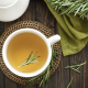 Rosemary Tea 10 Benefits and Uses