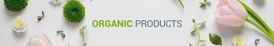 online-pharmacy-bio-products-mifarma-uk