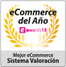 Premio Eawards