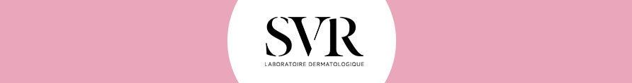 Hand cream - Laboratorios SVR