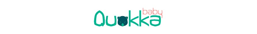Products - Quokkababy