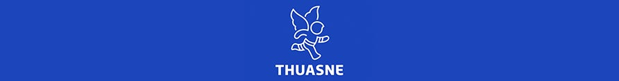 Injury support - Thuasne
