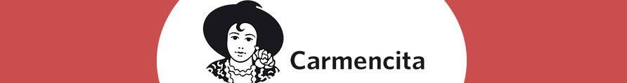 Products - Carmencita