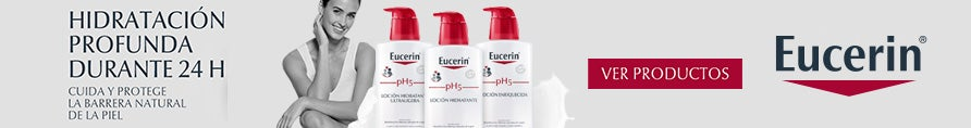 Products - Eucerin