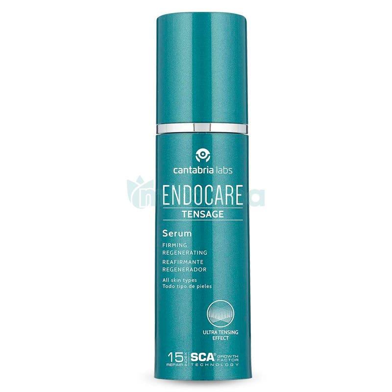 Endocare Tensage Tensor Facial Serum 30ml