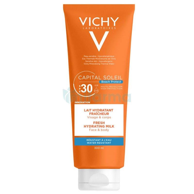 Vichy Capital Soleil Familiar SPF30 300 ml
