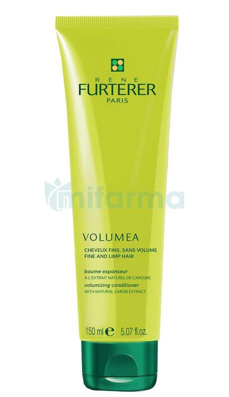 RENE Furterer Volumea Balsamo Expansor 150ml