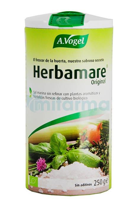 A.Vogel Herbamare Original 250gr