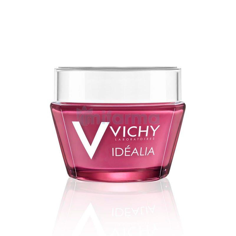 Vichy Idealia Piel Normal-Mixta 50 ml