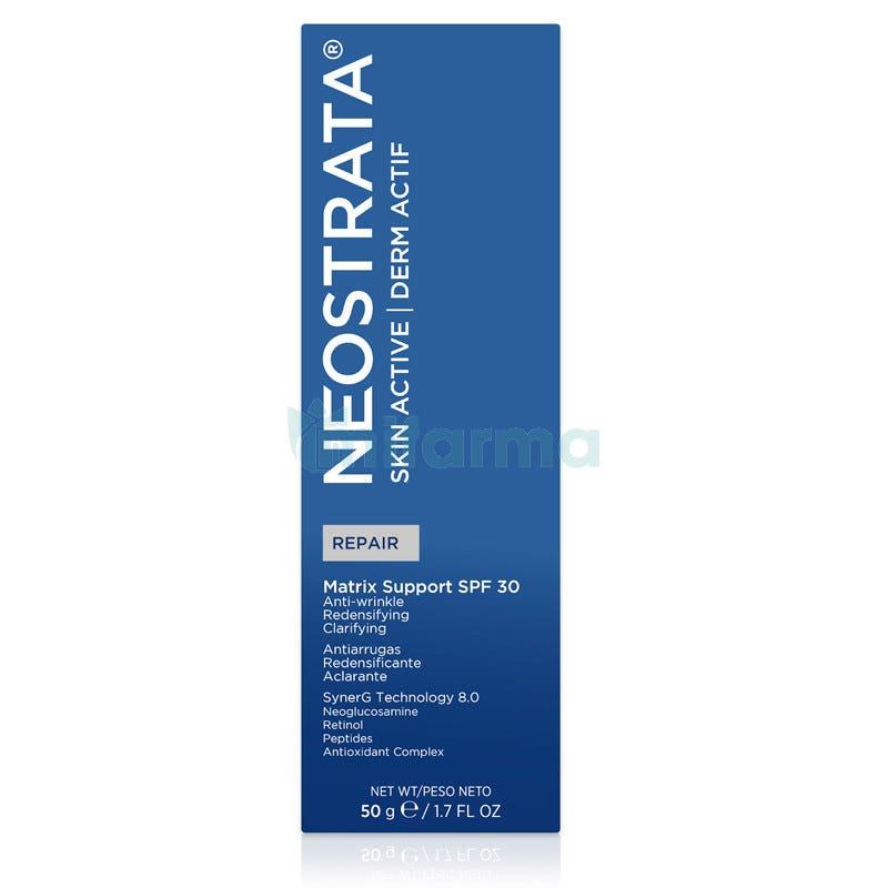 Neostrata Skin Active Matrix Support SPF 30 50 ml