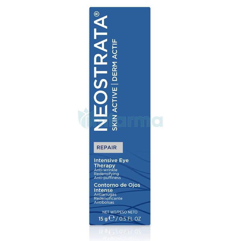 NeoStrata Skin Active Contorno de Ojos Intense 15 ml