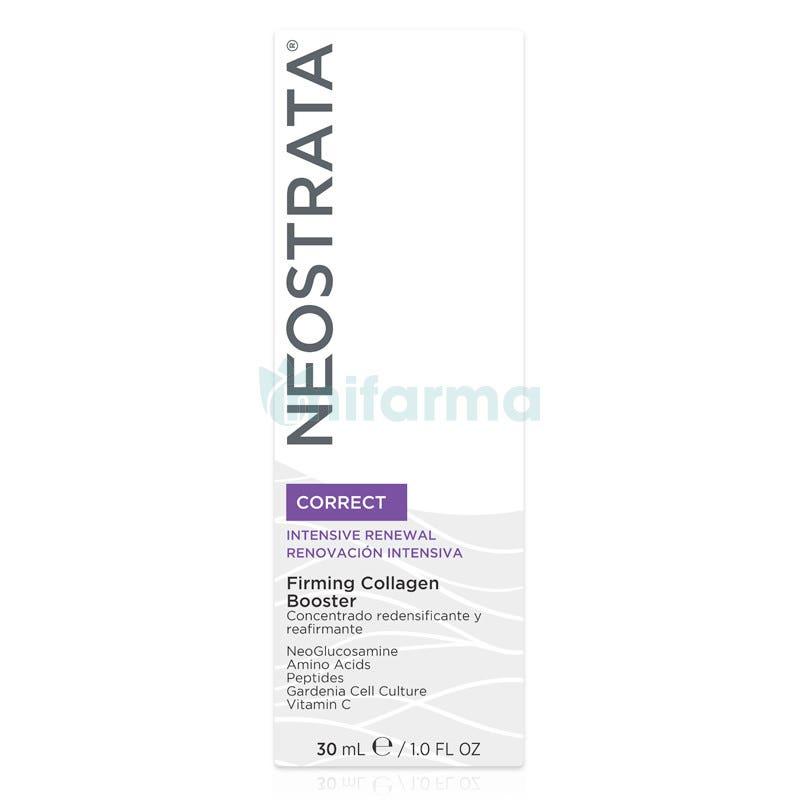 Neostrata Firming Collagen Booster 30 ml