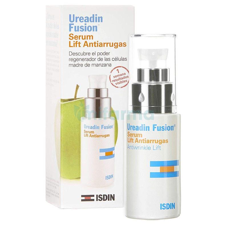 Ureadin Fusion Serum Lift Antiarrugas 30 ml