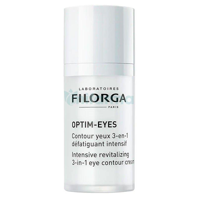 Filorga Optim Eyes 15 ml