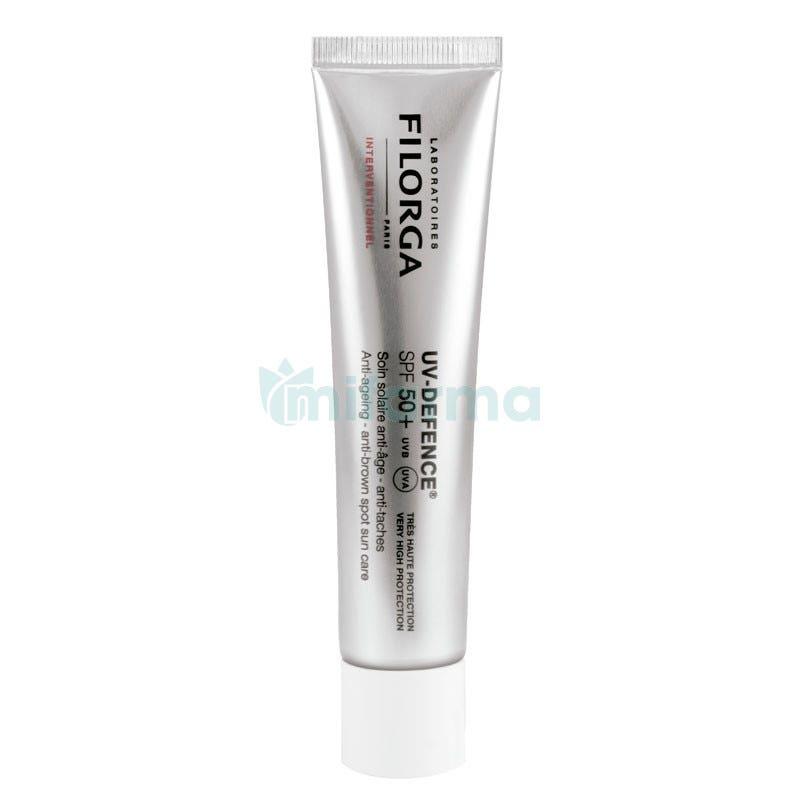 Filorga UV Defence SPF50 40 ml