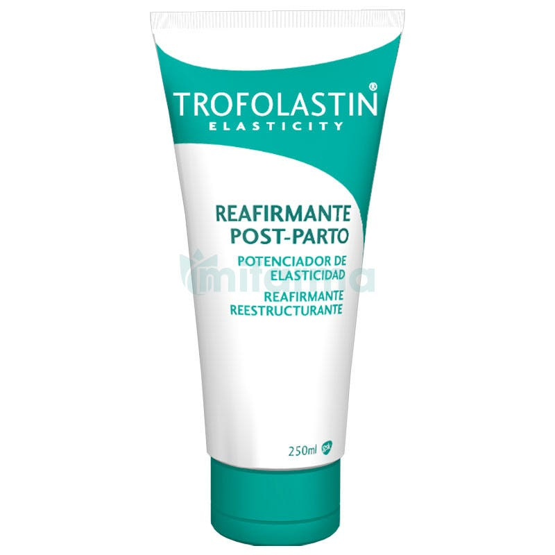 Trofolastin Post parto Reafirmante 200ml