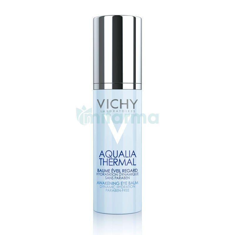 Vichy Aqualia Thermal Contorno Ojos 15 ml