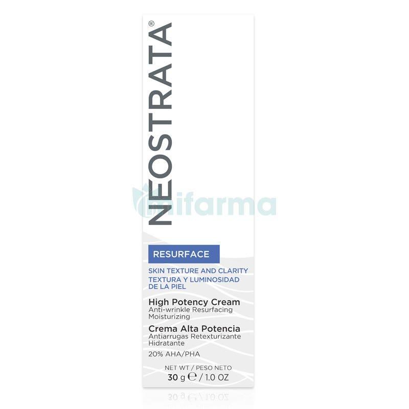Neostrata Alta Potencia Crema 30 ml
