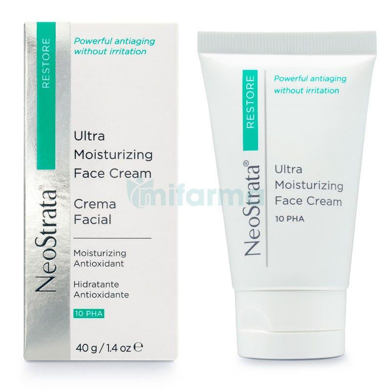 Neostrata Restore Crema Facial 40g
