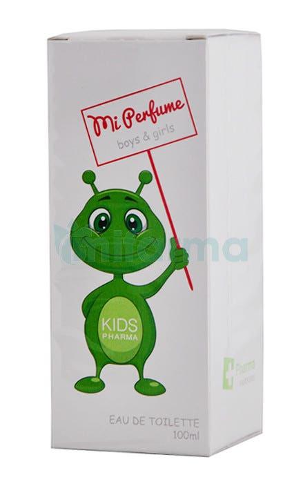 IAP Pharma Kids Mi perfume 100 ml