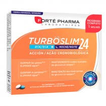 Cronoactive 56 Comprimidos Forte Pharma