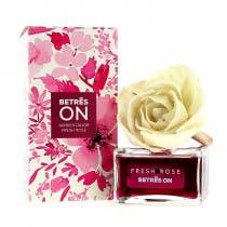 Betres On Ambientador Fresh Rosas 90ml