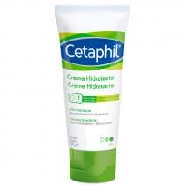 Crema Hidratante Cetaphil 85 Gramos