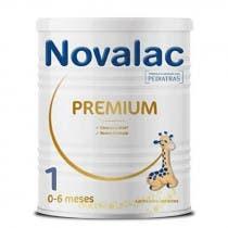 Novalac Premium 1 800g