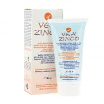 VEA Zinco Pasta Protectora 40ml