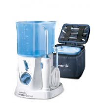 Waterpik Irrigador Bucal de Viaje WP-300