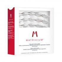 Bioderma Matricium 30 monodosis de 1 ml