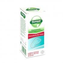 Funsol Polvo 60 g