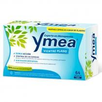 Ymea Menopausia V P 60 Comprimidos