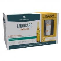 Endocare C Oil Free 30Uds con REGALO Tratamiento Piel Nueva