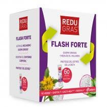 Redugras Flash Forte 60 Sticks