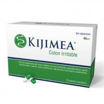 Kijimea Colon Irritable 84 Capsulas