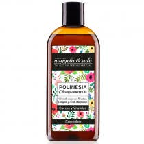 Champu Premium Keratina Polinesia Nuggela Sule 250ml