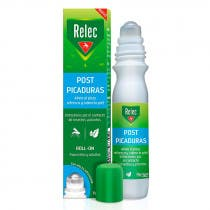 Roll On Post Picaduras Relec 15ml