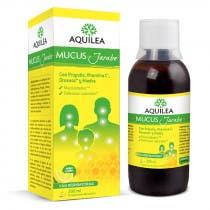 Jarabe Muscus Aquilea con Propolis y Vitamina C 200ml