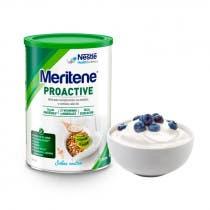 Meritene Proactive Sabor Neutro 408Gr