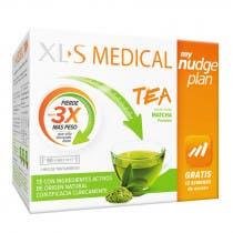 Te XLS Medical 30 Sticks
