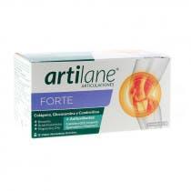 Artilane Forte Articulaciones 15 Viales