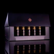 Elixir Colageno Goah Clinic 20 Viales