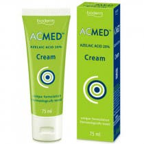 Boderm Acmed Crema Acido Azelaico 20 75ml