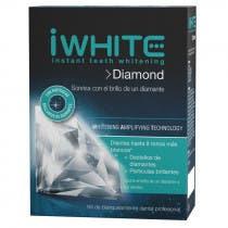 Iwhite Diamond Kit Blanqueamiento Dental