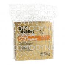 Comodynes Self tanning Autobronceadores 8 Toallitas