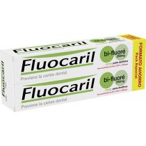 Fluocaril Duplo Bi Fluore 2 unidades x 125 ml