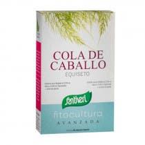 Santiveri Plantas Fit Cola de Caballo 40 Cápsulas