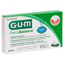 Gum PerioBalance 30 comprimidos